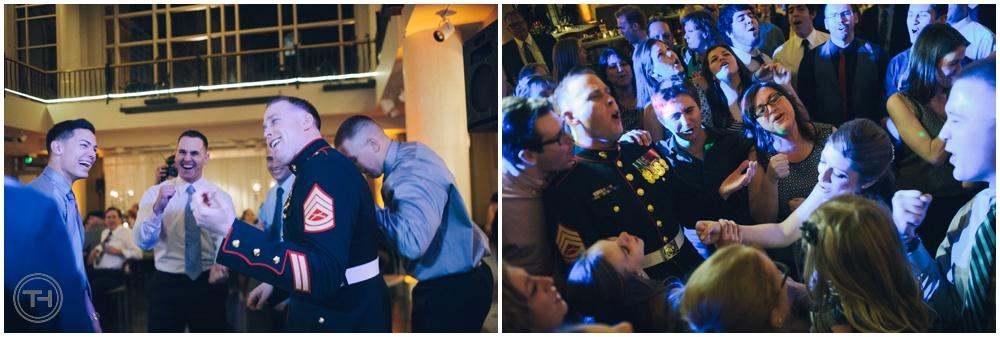 Thomas Julianna Military Wedding Photographer 65.jpg