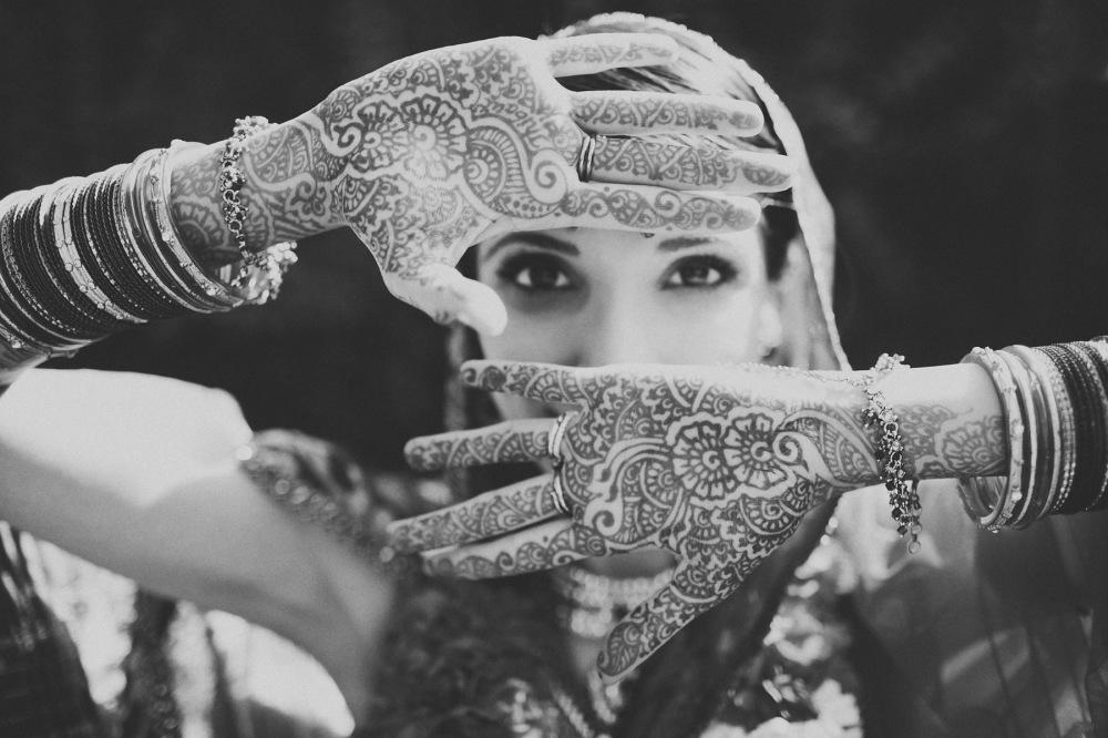 Henna_Ben_Sasso